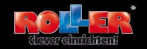 Logo_Roller-01