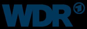 Logo_WDR-01